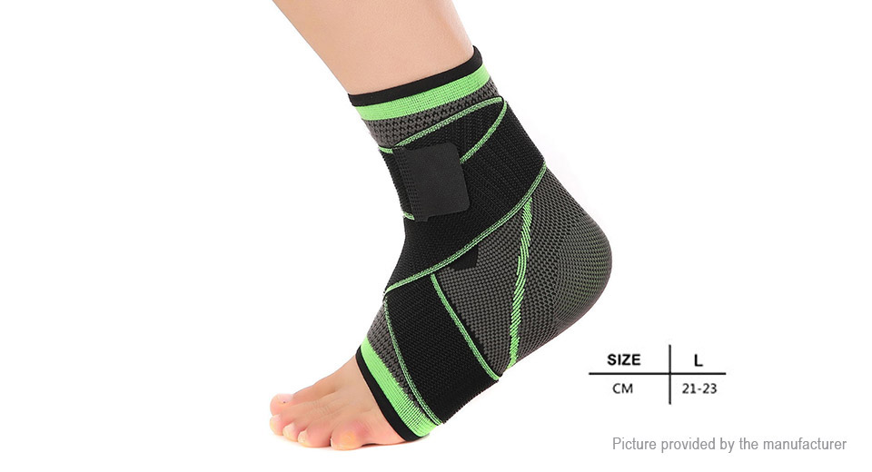 Product Image: mumian-outdoor-sports-ankle-sleeve-support-brace