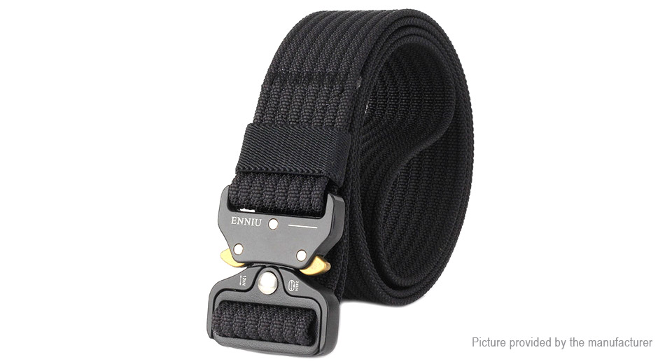 Product Image: enniu-tb13-outdoor-tactical-military-nylon-waist