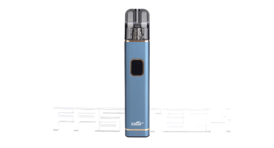Product Image: authentic-eleaf-itap-30w-800mah-pod-system