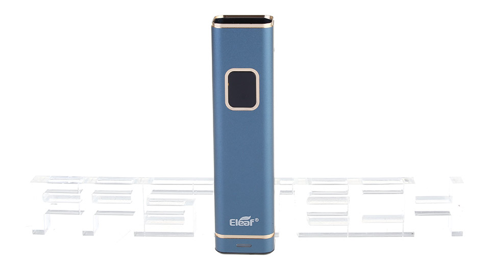 Product Image: authentic-eleaf-itap-30w-800mah-e-cigarette