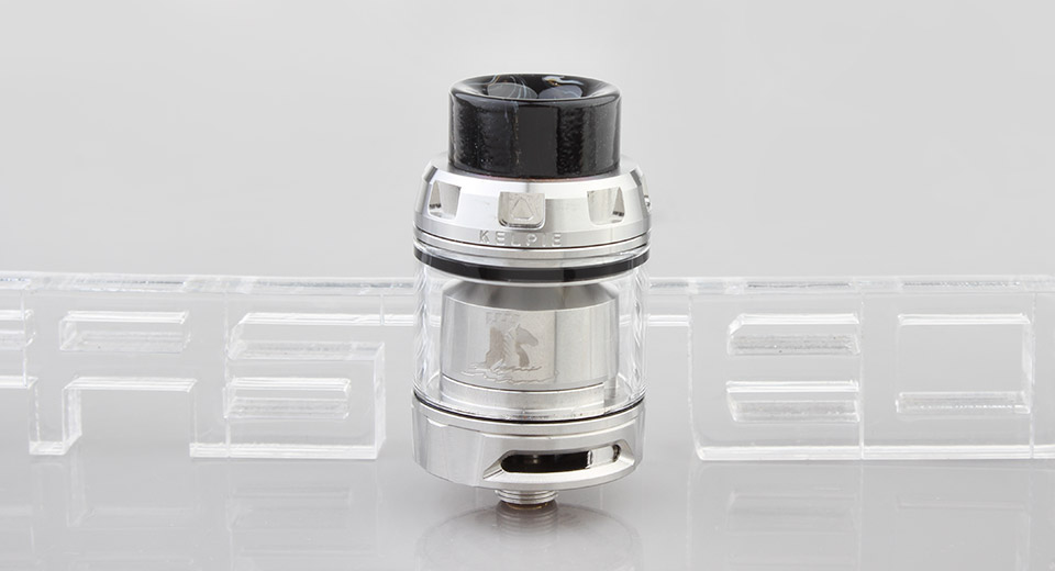 Product Image: authentic-ehpro-kelpie-rta-rebuildable-tank