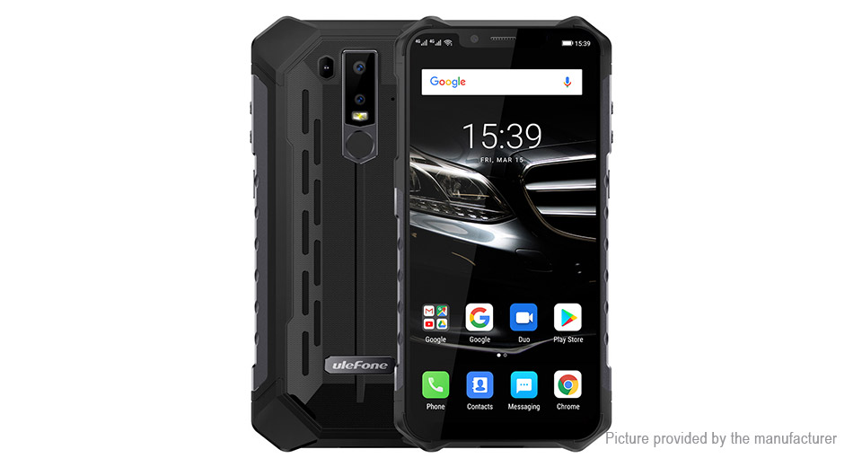Product Image: authentic-ulefone-armor-6e-6-2-octa-core-pie-lte