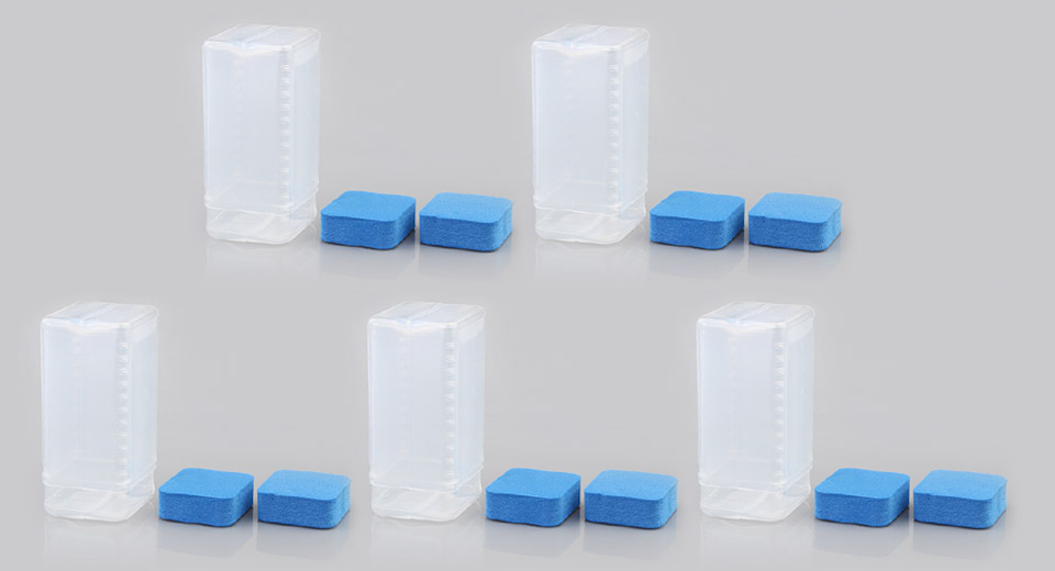 Product Image: plastic-storage-box-for-atomizers-5-pack