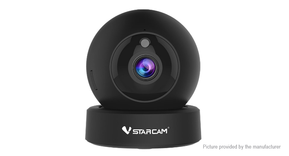 Product Image: authentic-vstarcam-g43s-1080p-hd-home-security