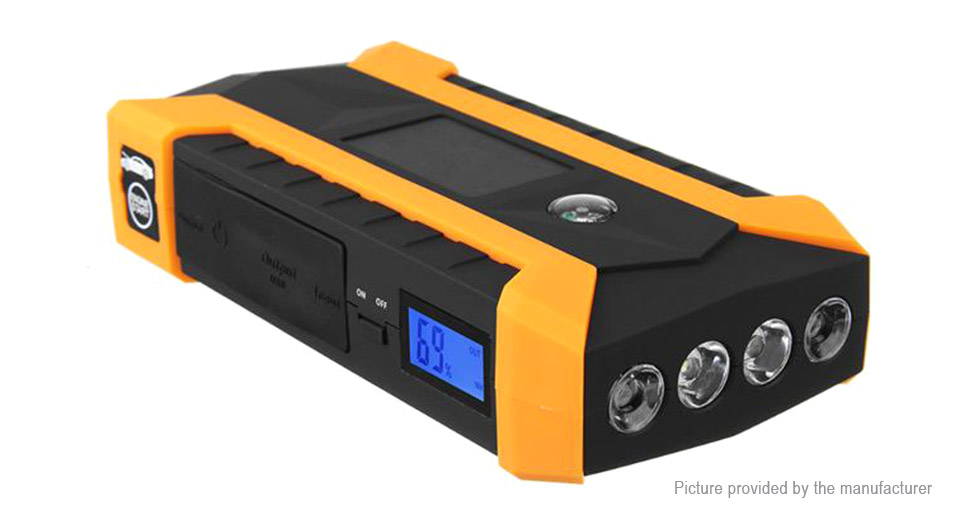 Product Image: jx29-multifunctional-jump-starter-car-emergency