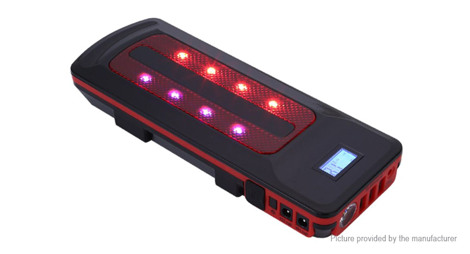 Product Image: jx23-multifunctional-jump-starter-car-emergency