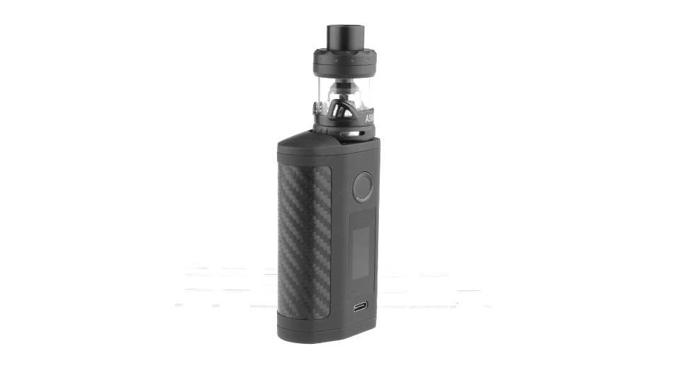 Product Image: authentic-asmodus-minikin-3s-200w-tc-vw-apv-box