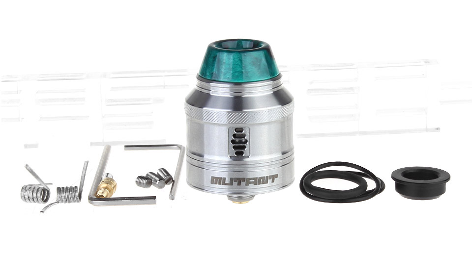 Product Image: authentic-vandy-vape-mutant-rda-rebuildable