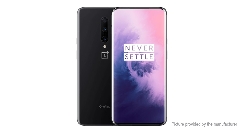 Product Image: authentic-oneplus-7-pro-6-67-amoled-octa-core-lte