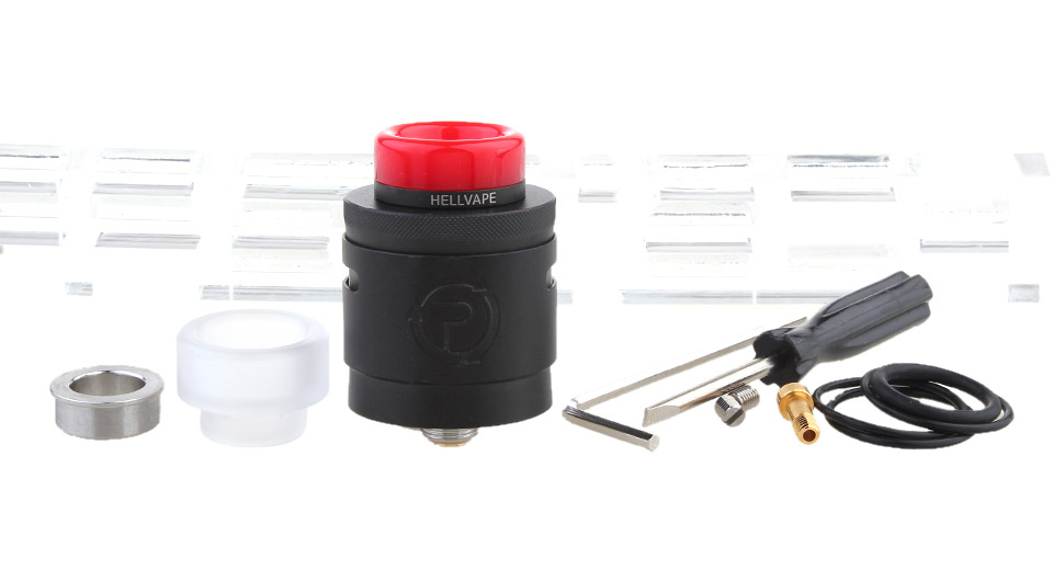 Product Image: authentic-hellvape-passage-rda-rebuildable