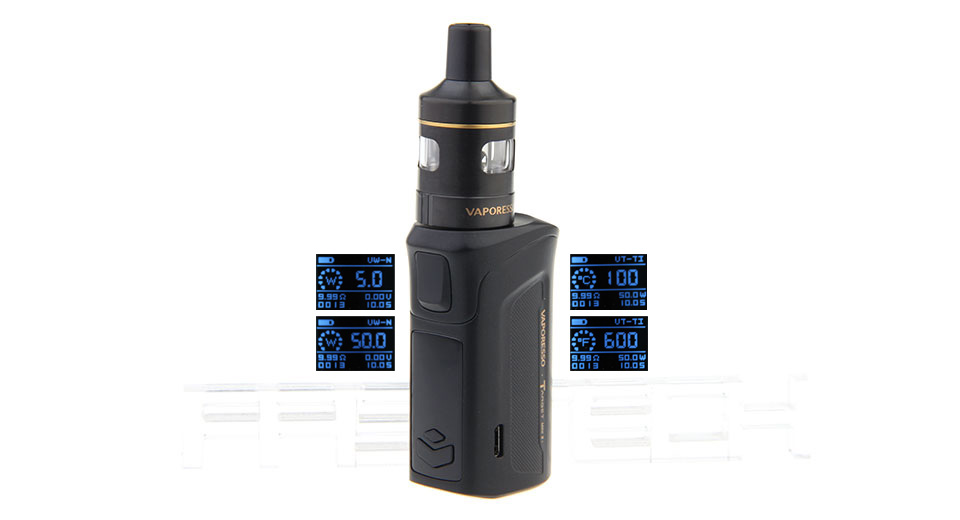 Product Image: authentic-vaporesso-target-mini-ii-50w-2000mah-vw