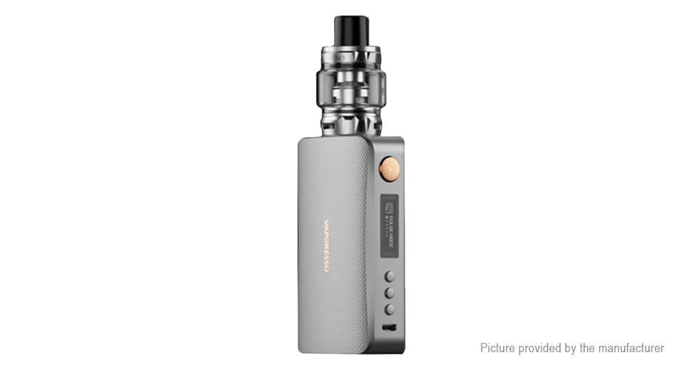 Product Image: authentic-vaporesso-gen-220w-vw-tc-apv-box-mod-kit