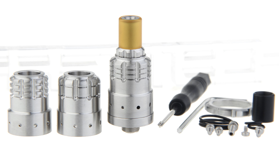 Product Image: kindbright-900-bf-styled-rda-rebuildable-dripping