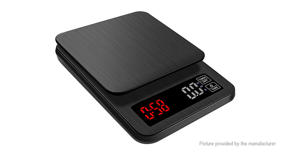 Product Image: high-accuracy-lcd-digital-electronic-kitchen