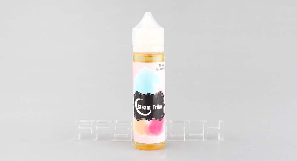 Product Image: steam-tribe-e-liquid-for-electronic-cigarettes