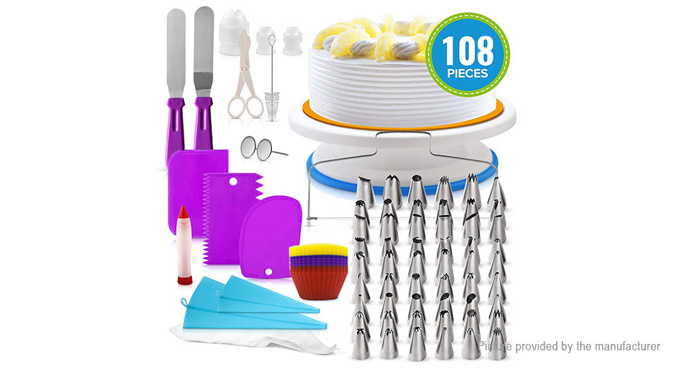 Product Image: diy-cake-baking-decorating-tools-supplies-kit-108