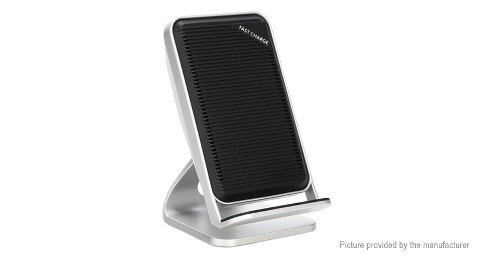 Product Image: qi-inductive-wireless-charger-cell-phone-stand