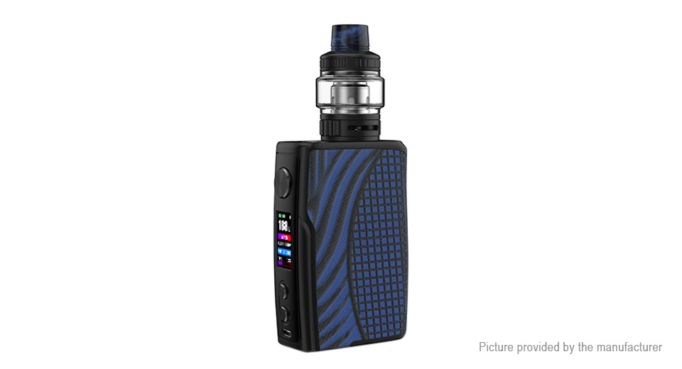 Product Image: authentic-vandy-vape-swell-188w-tc-vw-vv-apv-box