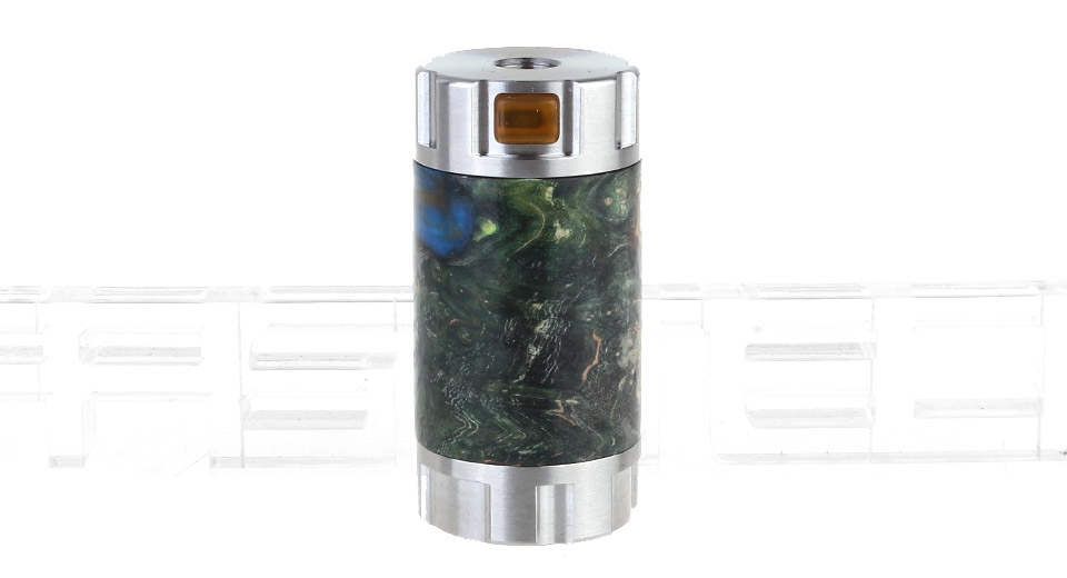 Product Image: authentic-ultroner-mini-stick-18350-mechanical-mod