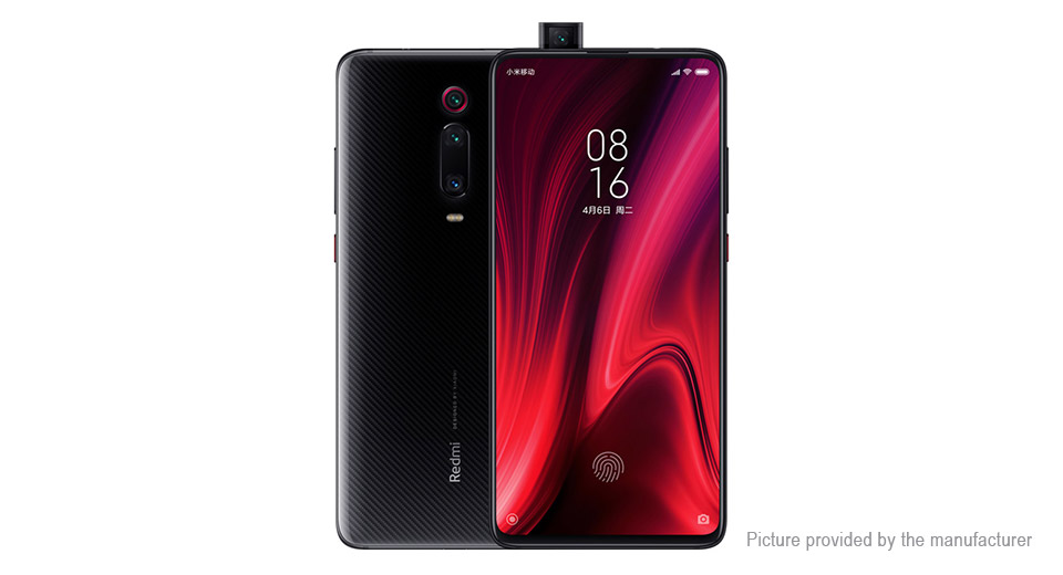 Product Image: authentic-xiaomi-redmi-k20-pro-6-39-amoled-lte