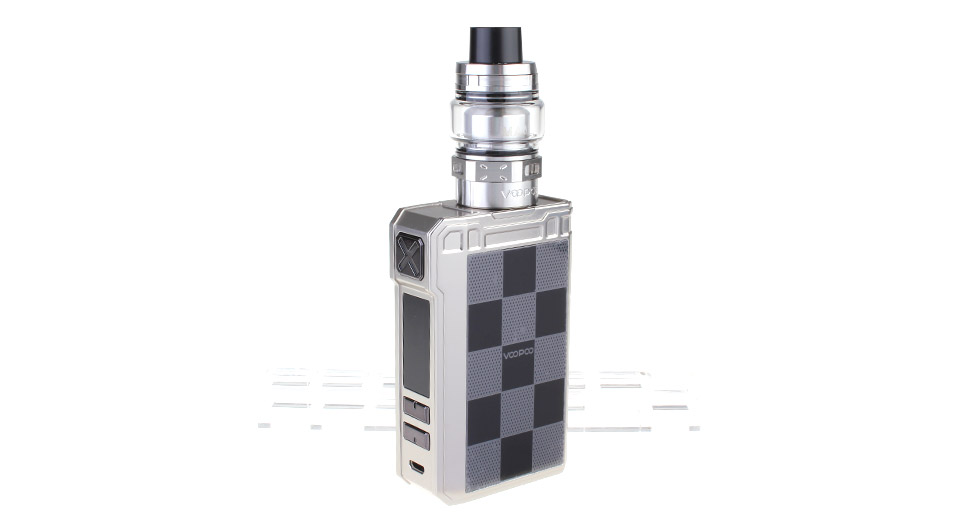 Product Image: authentic-voopoo-alpha-zip-180w-tc-vw-apv-box-mod