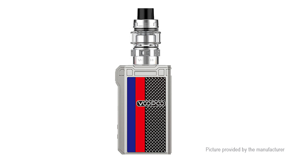 Product Image: authentic-voopoo-alpha-zip-mini-4400mah-120w-tc