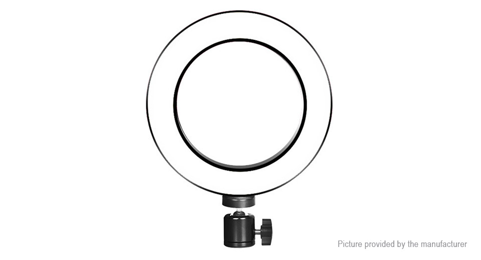 Product Image: multifunctional-selfie-ring-fill-light-for-live