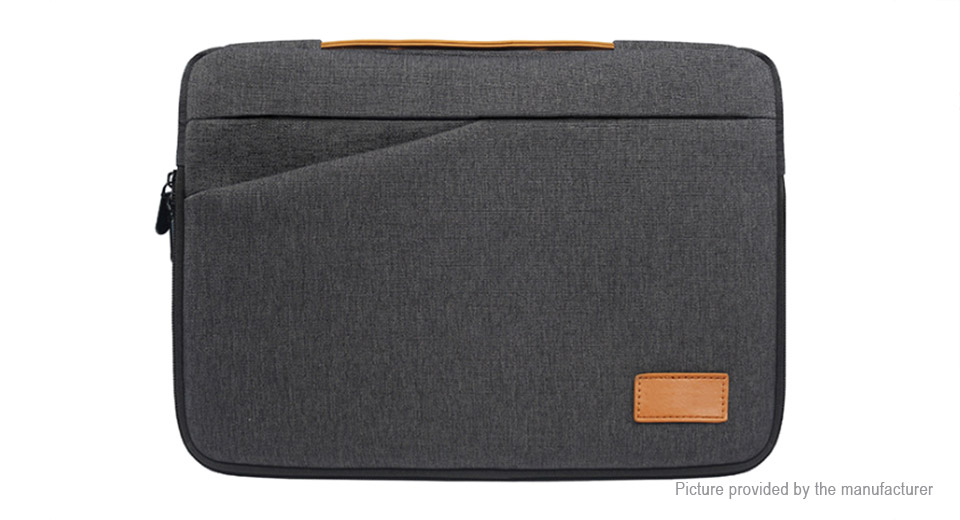 Product Image: 13-3-14-multifunctional-protective-laptop-sleeve