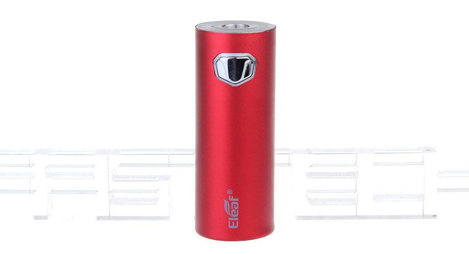 Product Image: authentic-eleaf-ijust-mini-25w-1100mah-e