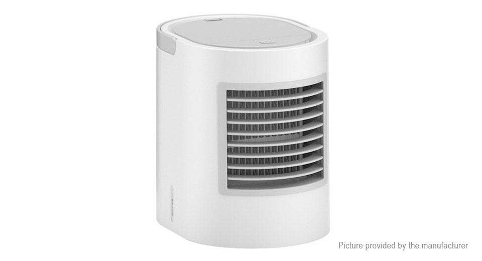 Product Image: cafele-portable-air-conditioner-cooler-humidifier