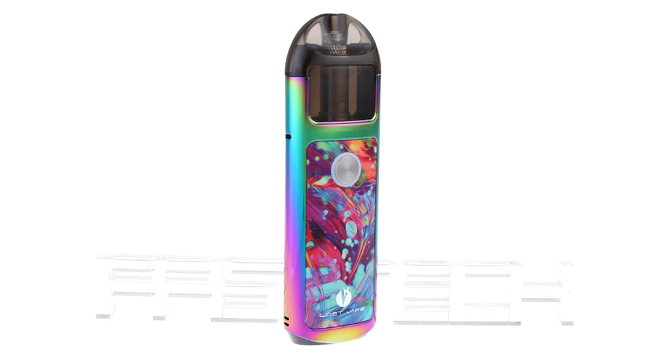 Product Image: authentic-lost-vape-lyra-20w-1000mah-pod-system