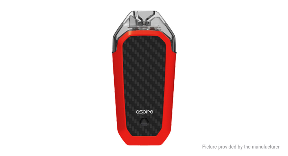 Product Image: authentic-aspire-avp-aio-12w-700mah-pod-system