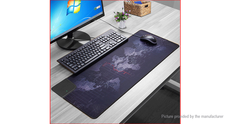 Product Image: s15-10w-wireless-charger-charging-game-keyboard