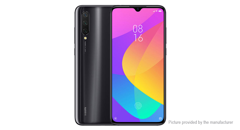 Product Image: authentic-xiaomi-mi-cc9-6-39-amoled-octa-core-lte