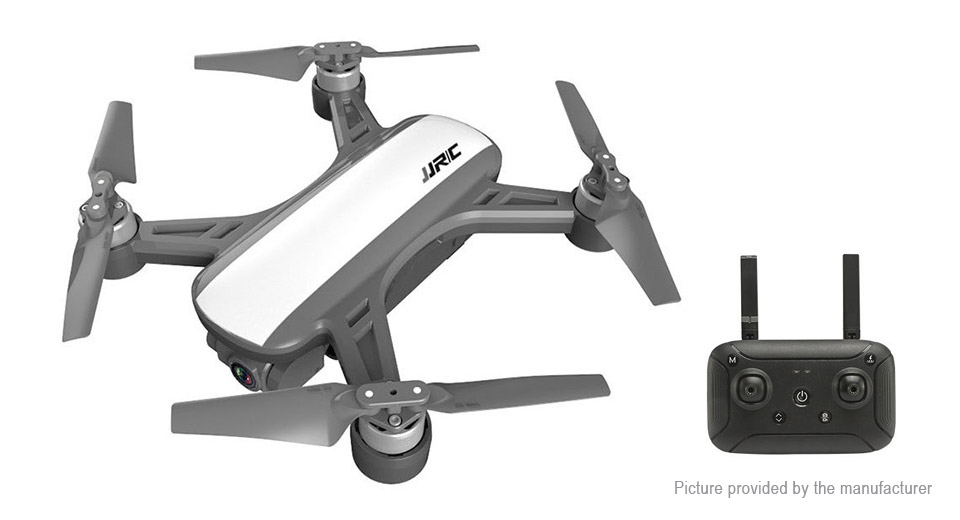Product Image: authentic-jjrc-x9-r-c-drone-quadcopter-wifi-fpv