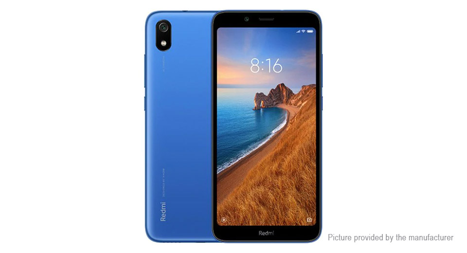 Product Image: xiaomi-redmi-7a-global-version-5-45-lte