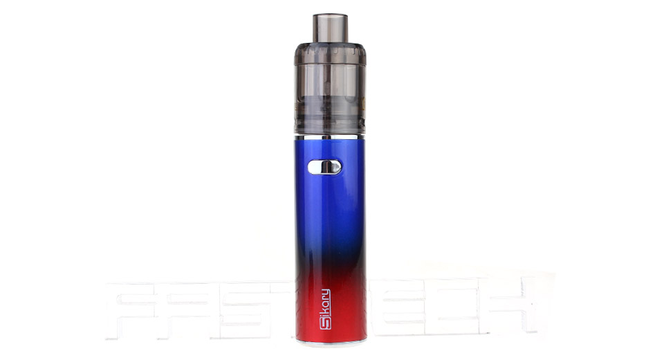 Product Image: authentic-sikary-og-1800mah-e-cigarette-starter
