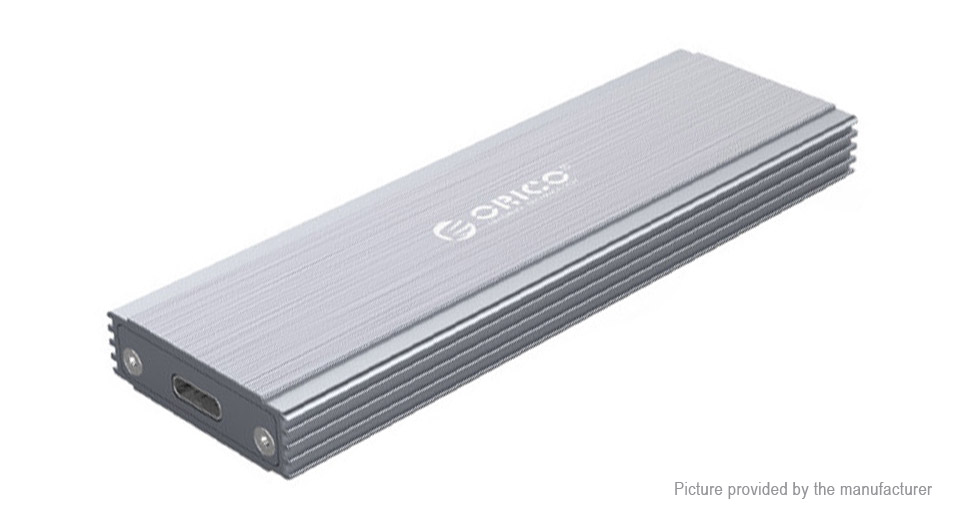 Product Image: authentic-orico-prm2-c3-nvme-m-2-ssd-external