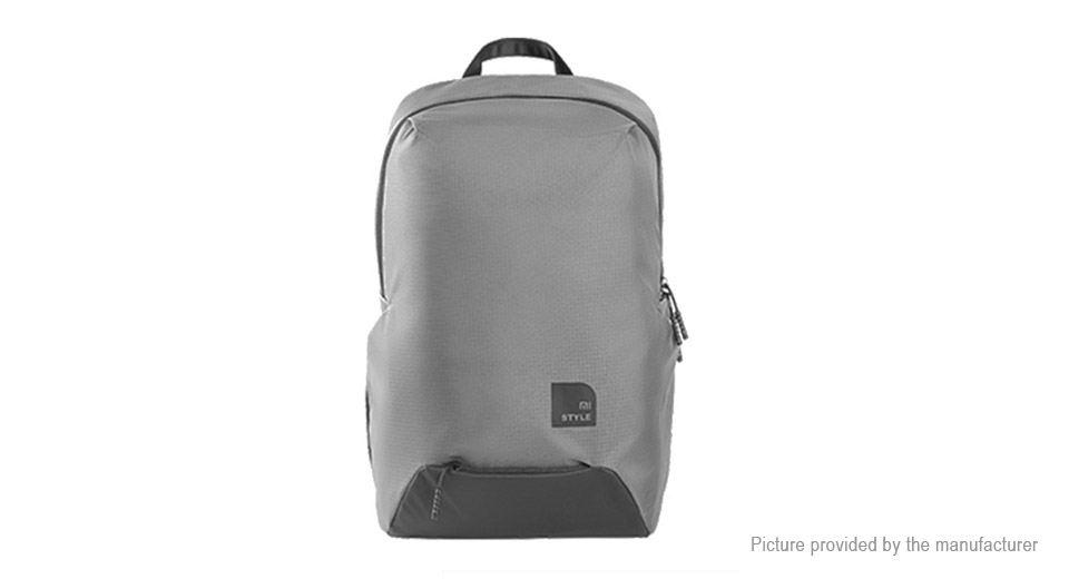 Product Image: authentic-xiaomi-travel-laptop-backpack-cooling