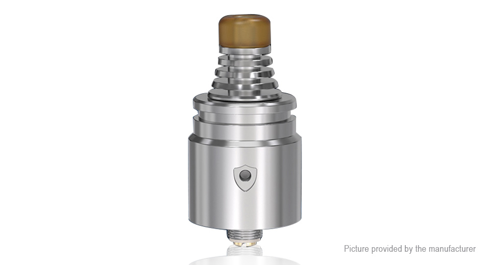 Product Image: authentic-berserker-v2-rda