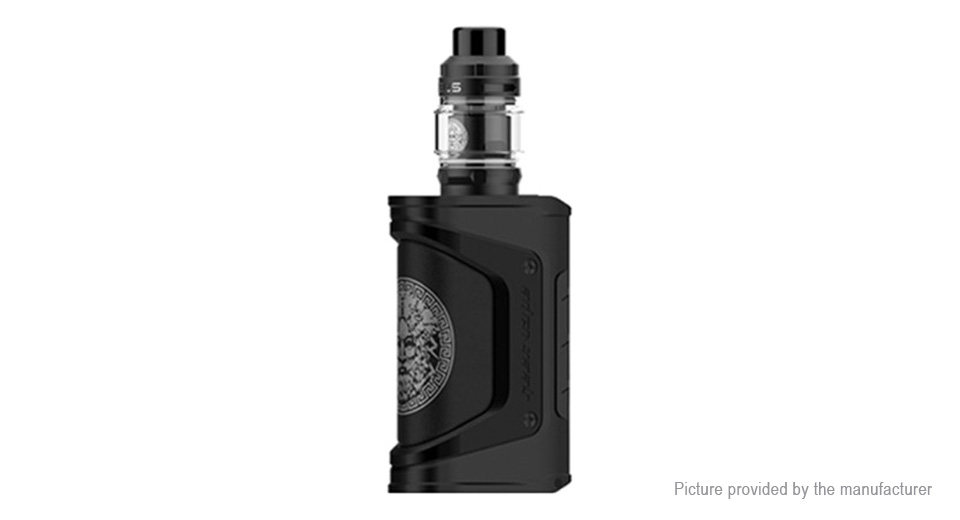 Product Image: authentic-aegis-legend-200w-tc-vw-apv-box-kit