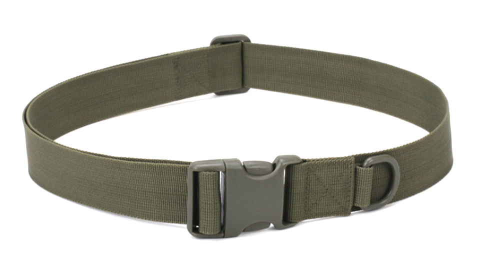 Product Image: nylon-outdoor-tactical-military-waist-belt