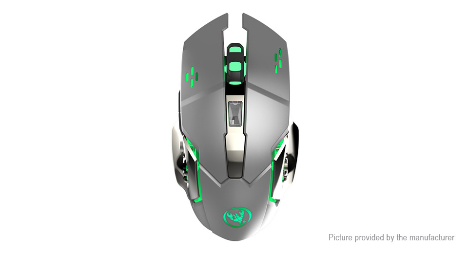 Product Image: hxsj-m70-2-4ghz-wireless-optical-mouse
