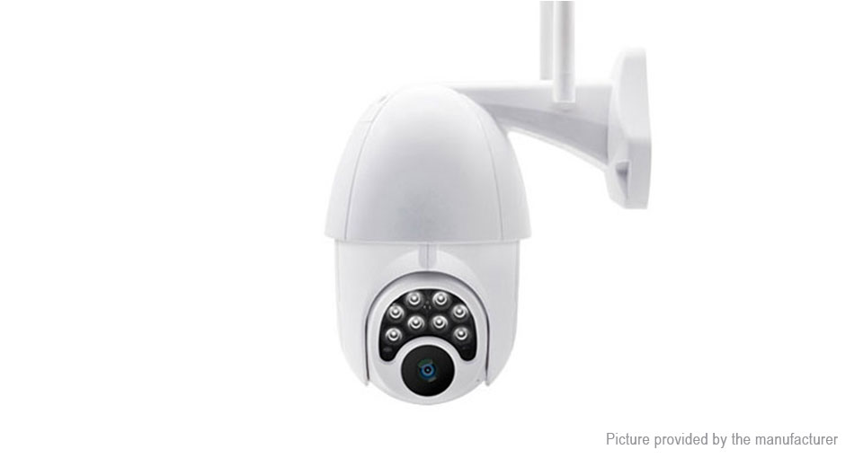 Product Image: 1080p-hd-home-security-smart-wifi-ip-camera