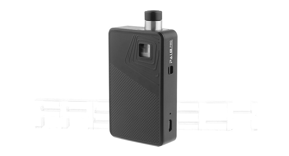 Authentic Artery PAL II Pro 1000mAh 22W VW Pod System Starter Kit