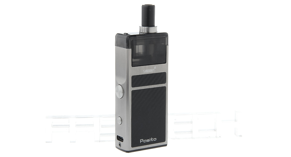 Product Image: authentic-smoant-pasito-1100mah-vw-pod-system