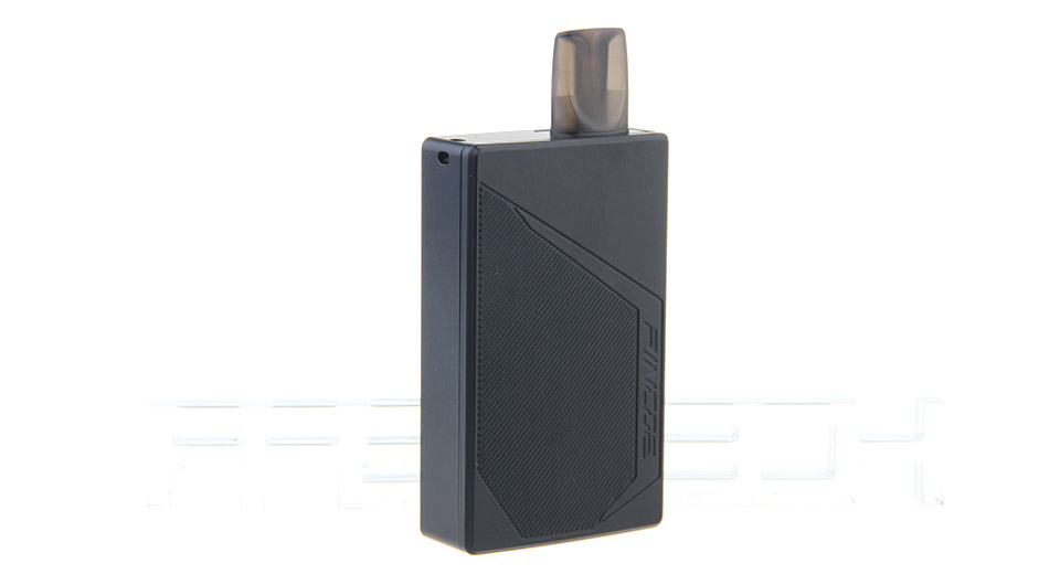 Authentic Rincoe Tix 20W 1000mAh VV Pod System Starter Kit
