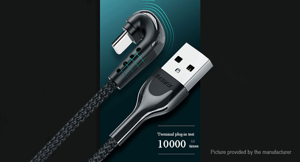 Product Image: authentic-remax-rc-097a-usb-c-to-usb-2-0-data
