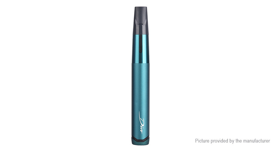 Product Image: authentic-5gvape-divo-650mah-10w-pod-system
