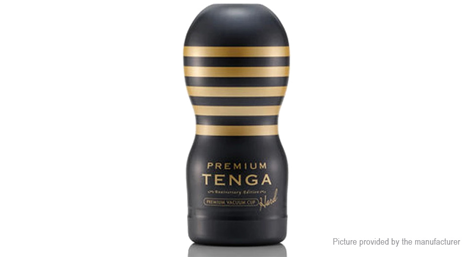 Product Image: authentic-tenga-abs-adult-male-masturbation
